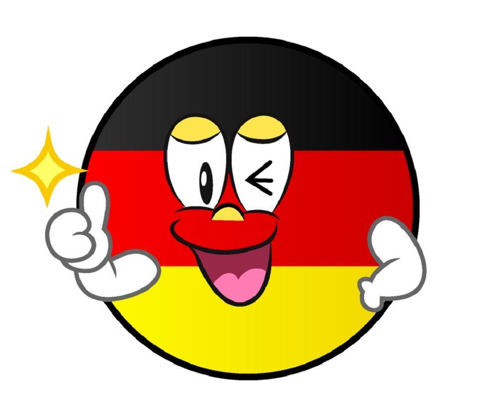 8 lợi ích khi du học nghề kép tại Đức