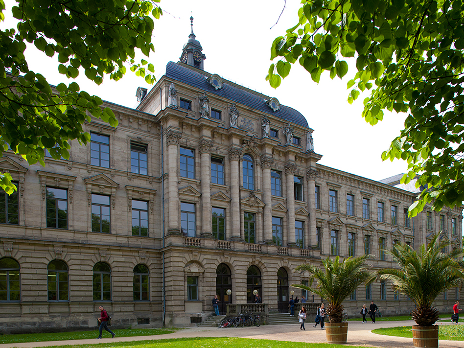 Điều kiện tham gia chương trình đào tạo kép tại Đức.