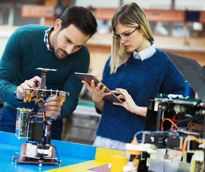 Hợp đồng đào tạo nghề ở Đức, học viên cần lưu ý những nội dung gì?